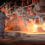 Next generation copper smelting technology