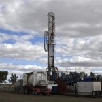 Exploration project aims to keep gas in Australia