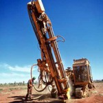 Australia's mining industry rated best in the world