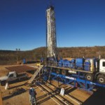 More fracking for WA shale gas