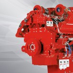 AIMEX Preview: Rebuilt mining engines