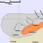 Storms close Pilbara operations