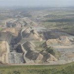 CFMEU want tyre investigation after death at Dawson mine