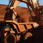 Rio Tinto to fill 6,000 mining jobs in four months