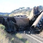 Coal haulage to resume as rail line reopens