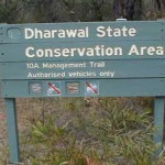 Mining licenses in Dharawal conservation area revealed