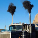 130 workers diagnosed with diesel-fume related lung cancer each year