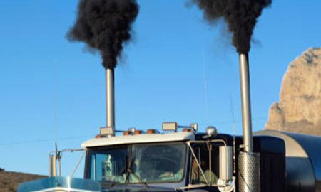 Mining companies urged to manage exposure to diesel fumes