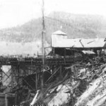 Australia's worst mine disaster remembered