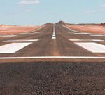 Alliance Aviation extends FIFO contract with Newcrest