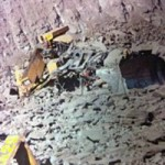 Mines inspector releases report on Saraji blast accident