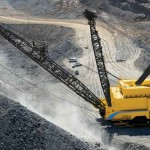 MineWare sells 100th dragline monitoring system