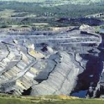 Hunter Valley infrastructure woes threaten coal industry