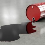 Legislative pressure amps up environmental responsibility for onsite spills