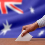 Coal proves decisive factor in Coalition election win