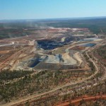 Ensham to slash coal mine jobs
