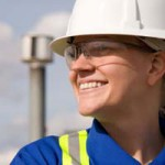 Mentors needed to support NSW's mining women
