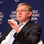 Martin Ferguson calls for resource policy shake-up