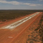 Pilbara FIFO still booming
