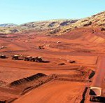 Another crush injury at Fortescue mine site, two other serious incidents