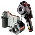 Welcome to FLIR Systems – Global Leader in Infrared Cameras