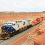 Downer wins Fortescue train contracts