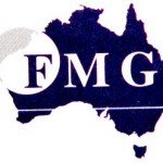 FMG shares drop to new low