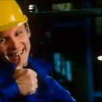The most hilarious, gruesome forklift training safety video ever [video]