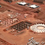 NRW wins Fortescue Solomon contracts