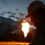 Queensland seeks royalty tax hike on gas