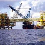 Oil and gas set to be Australia's boom industry