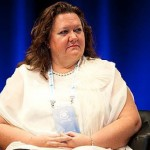 Rinehart wants 1,500 foreigners to fill mining jobs
