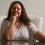 Learn from Singapore, Rinehart says