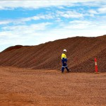 Gindalbie Metals' billion dollar Karara cost blow out