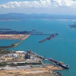 Gladstone to get new LNG operations terminal