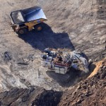 Glencore maintenance at Mt Isa lowers Australian copper production