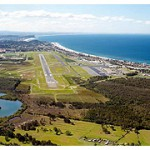 Gold Coast wants flights to mining towns