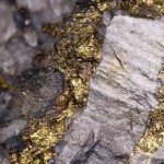Gold miner creates 120 jobs