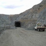 Gold Fields to run Agnew mine on renewable energy