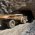 PYBAR wins contract to mine Vivien gold project