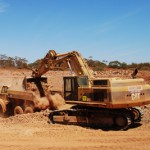 Gold junior plans underground mine at Kalgoorlie