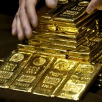 Gold price drops $30 as US Feds get hawkish