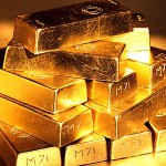 World's largest gold resources held in Africa