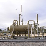 EPA gain greater powers to monitor gas activities in NSW