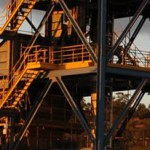 Cobar miner fined $100k for tailings