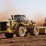 NT Government supports increased mining exploration