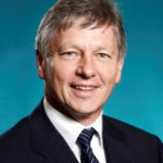 Bill Marmion new WA Mines Minister