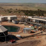 Hillgrove produces high-grade copper-gold results at Mt Rhine