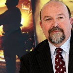 Record profits for Newcrest amid CEO's retirement