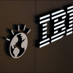 Invest in technology or suffer as digital divide opens: IBM/NIEIR report